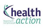 Healthaction