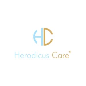 Herodicus Care