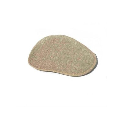 Juzo - Pressure pad silver - Συμπιεστικό επίθεμα για το χέρι