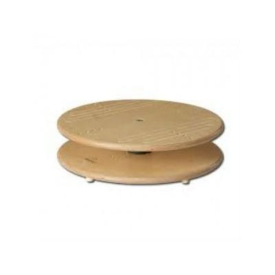 PEDALO - Balance Top - Πλατφόρμα ισορροπίας
