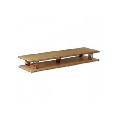 PEDALO - Spring Board 150 - Πλατφόρμα ισορροπίας