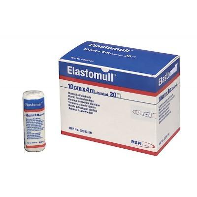 Elastomull - Ειδική επιδεσμική γάζα δακτύλων BSN Jobst | Healthaction