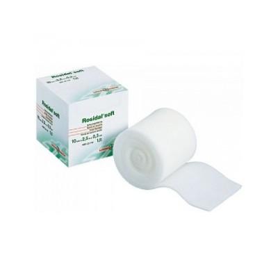 Lohmann & Rauscher - Rosidal Soft - Αφρώδες υπόστρωμα