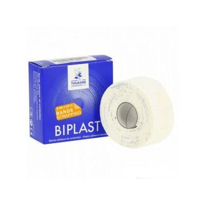 Thuasne - Biplast 3cm x 2.5m - Αυτοκόλλητος επίδεσμος δαχτύλων