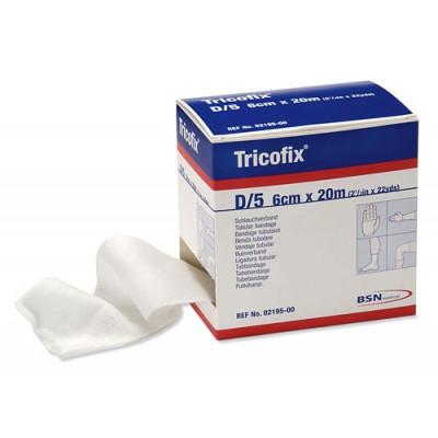 Tricofix - Ειδικό προστατευτικό ζέρσευ - BSN Jobst | Healthaction