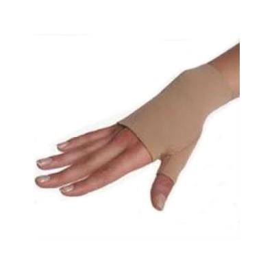 JUZO - Συμπιεστικό γάντι με αντίχειρα