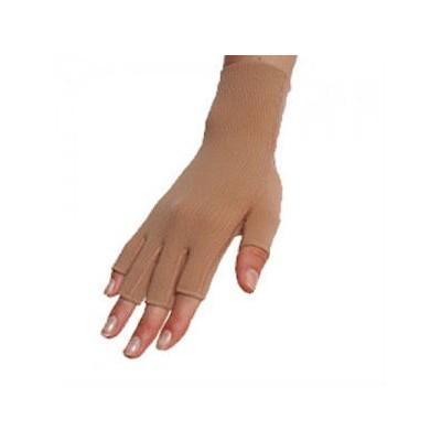 JUZO - Συμπιεστικό γάντι με δάχτυλα