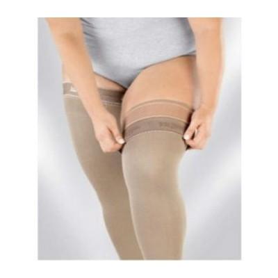 JUZO - Συμπιεστική κάλτσα ριζομηρίου