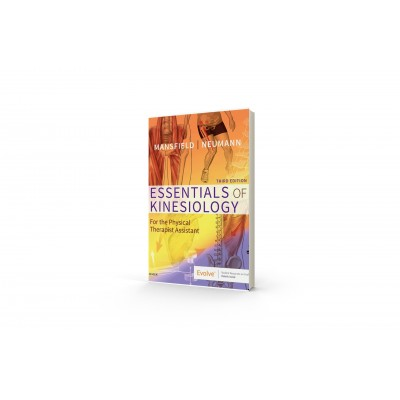 Essentials of Kinesiology 3rd edition
