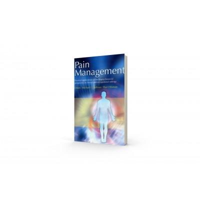 Pain Management ,  Chris Main