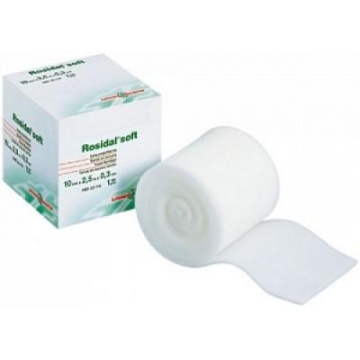 Rosidal Soft - 10cmx0,4cm