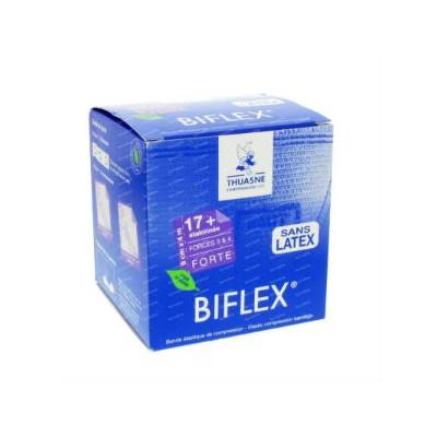 THUASNE - Biflex - Επίδεσμος Συμπίεσης