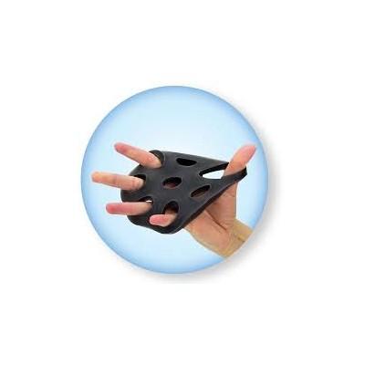 Thera-band όργανο για άσκηση δακτύλων - HAND XTRAINER