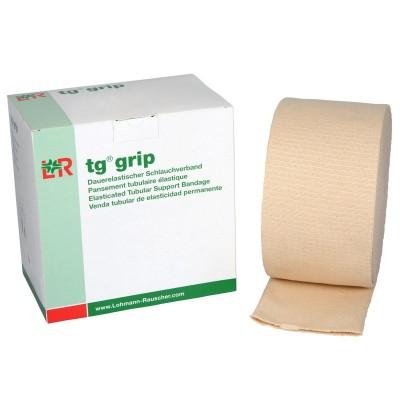 TG Grip- Προστατευτικό Ελαστικό Ζέρσεϊ