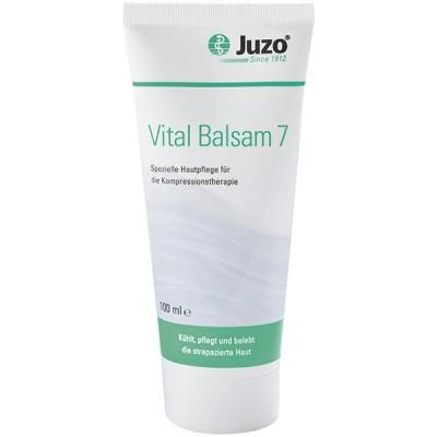 Juzo - Vital Balsam 7