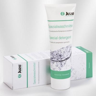 Juzo Special Detergent - Ειδικό απορρυπαντικό συμπιεστικών ενδυμάτων και επιδέσμων