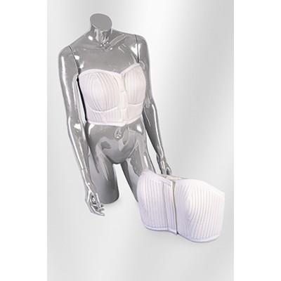 Breast bandage Large/size 4