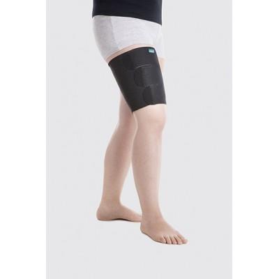 Juzo ACS Light Thigh - Ρυθμιζόμενο Συμπιεστικό Ένδυμα Μηρού