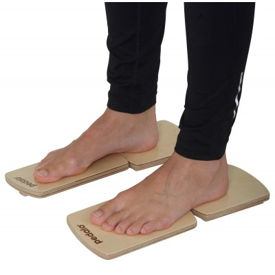 Foot Trainer Pedalo - Προπονητήριο άκρου ποδός