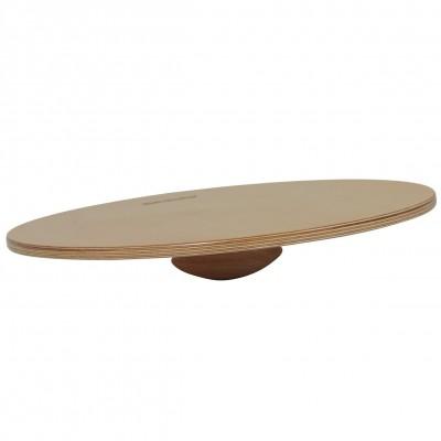 Δίσκος ισορροπίας Trimmtop 38 Pedalo