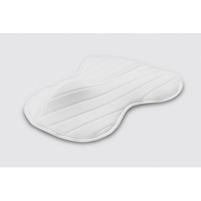 Juzo Softcompress Genital Pad Men - Ανομοιόμορφο υπόστρωμα για ανδρικά γεννητικά όργανα