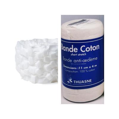 Πακέτο ανομοιόμορφου υποστρώματος Mobiderm - Bande Cotton