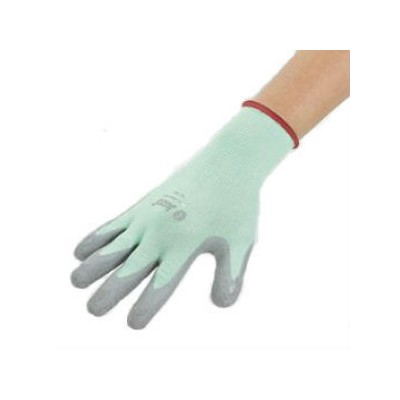 JUZO Gloves medium