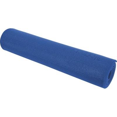 Στρώμα Άσκησης & Yoga 860gr