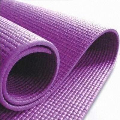 Στρώμα Yoga & Pilates Anti-Scratch  - Amila