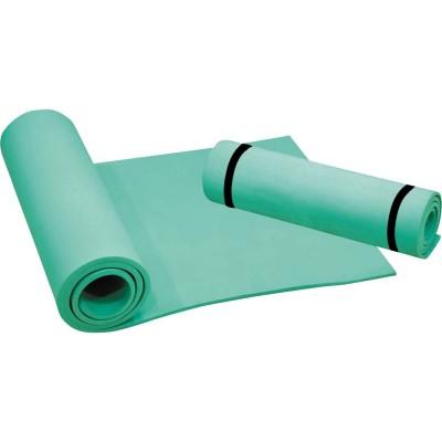 Υπόστρωμα Yoga & Γυμναστικής 180x50x10cm