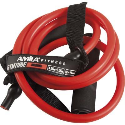 GymTube - Λάστιχο ενδυνάμωσης Aerobic Amila