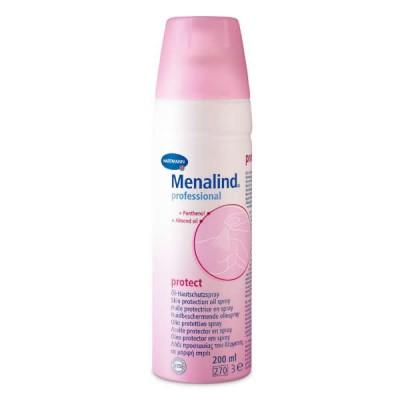 Skin protection foam - προστατευτικός αφρός 100ml