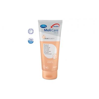 Massage Gel 200 ml με πανθενόλη και αμυγδαλέλαιο - Hartmann
