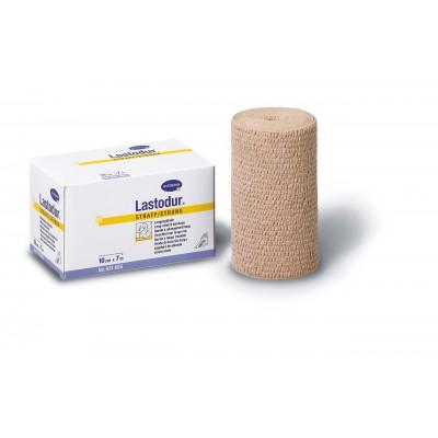 Lastodur® - Ελαστικός επίδεσμος υψηλής έκτασης