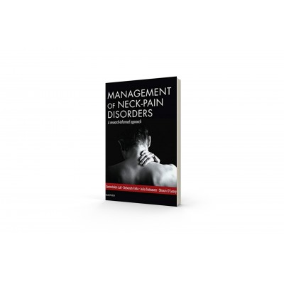 Management of Neck Pain Disorders