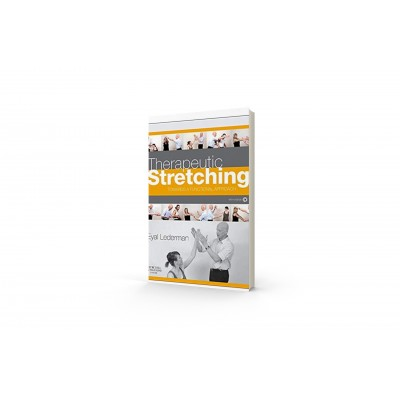 Therapeutic Stretching - A functional approach