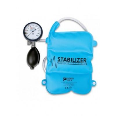 Pressure Biofeedback Stabilizer Chattanooga