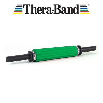 Roller Massager+ Plus - Theraband