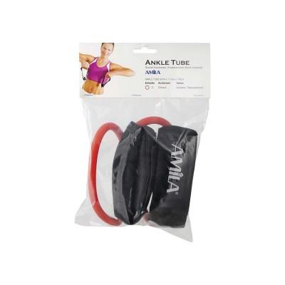 Λάστιχο Ενδυνάμωσης - Ankle Tube Amila