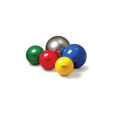 Theraband Μπάλα Γυμναστικής - ABS Pro Ball