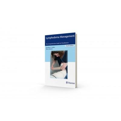 Lymphedema management - Thieme publications