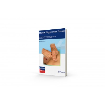 Manual Trigger Point Thepapy
