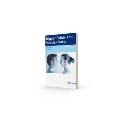 Trigger points and muscle chains - Thieme publications