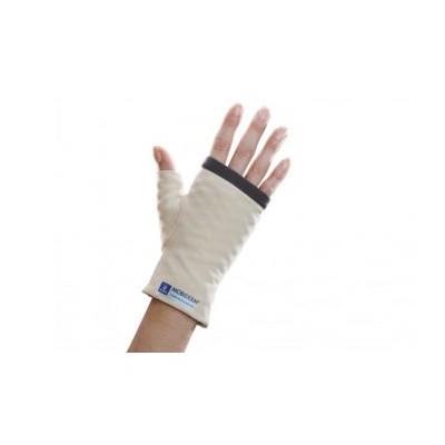 Mobiderm mitten - Γάντι ανομοιόμορφης συμπίεσης χωρίς δάκτυλα