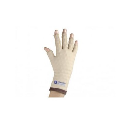 Mobiderm Glove - Γάντι ανομοιόμορφης συμπίεσης με δάκτυλα