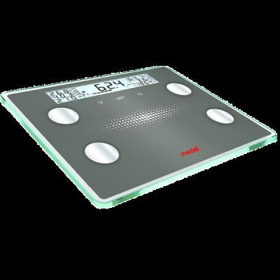 Ψηφιακή Διαγνωστική Ζυγαριά Medel