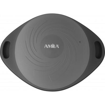 Amila Oval Balance Trainer