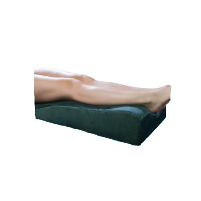 Ανατομικό μαξιλάρι ποδιών