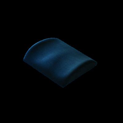 Ανατομικό μαξιλάρι μέσης - Anatomy help