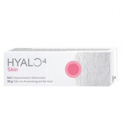 Hyalo Skin Cream 100gr